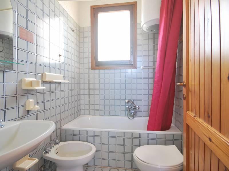 BILOCALE 826-828, VISTA MARE- SANTA REPARATA - Rena ...